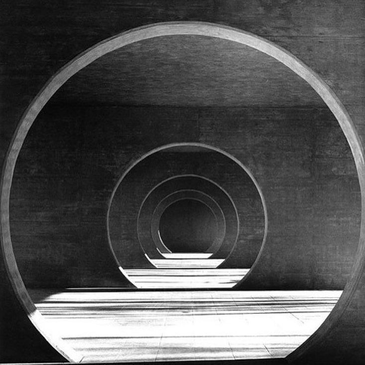 Amazing Architecture Magazine: RG Sophiepinet Mariobotta Novazzano Via Ad Magazine- Ad