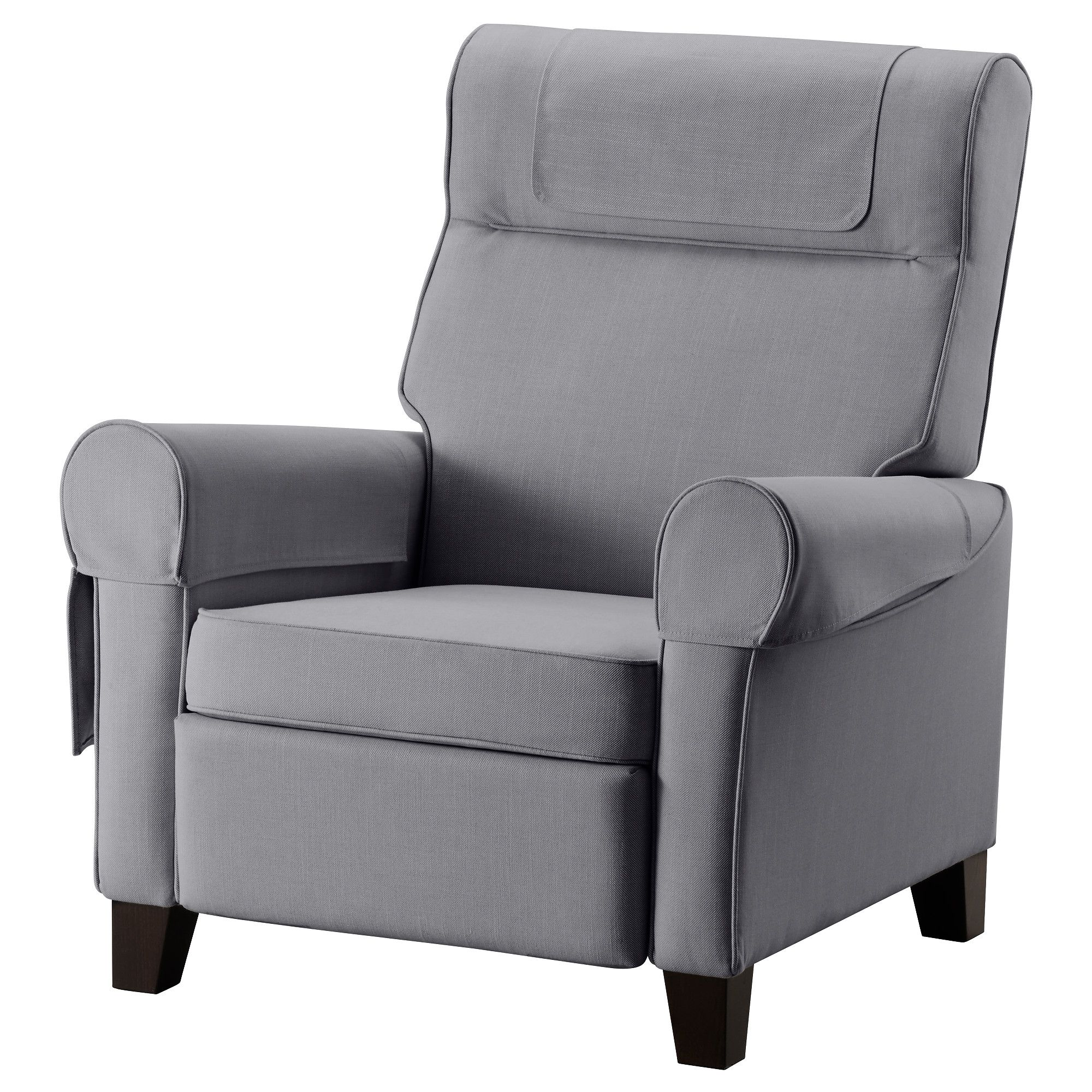 Tv Chair Ikea Long Lounge For Living Room Pin By Besthomezone On Affordable Furniture Home Set Browse Fabric Armchairs At Ireland From Rocking Chairs To Our Favourite Poang Armchair Explore Full Range Of Seating