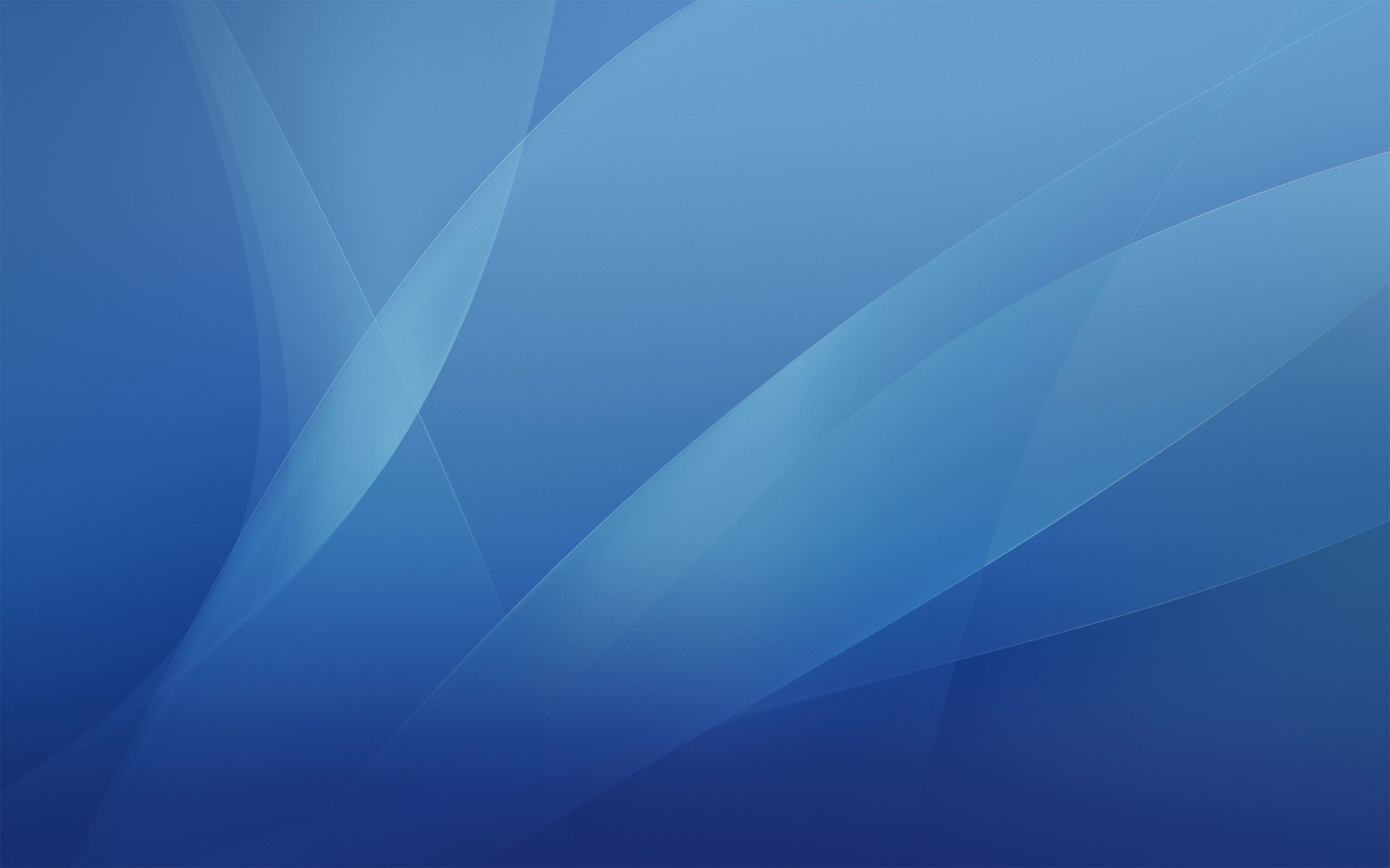 blueprint wallpaper for mac os x mavericks y recoxblazer
