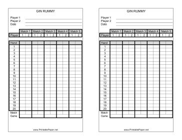 Image Result For Drop Dead Dice Game Score Sheet  Family Fun