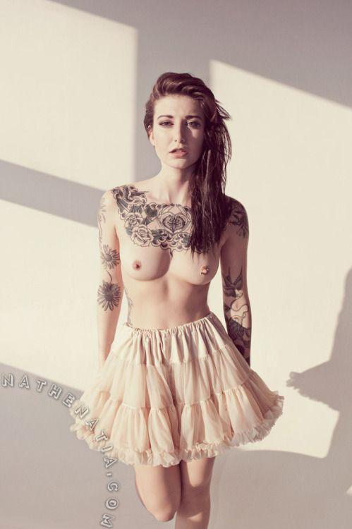 Clips naked pierced teen goths teen sex videos