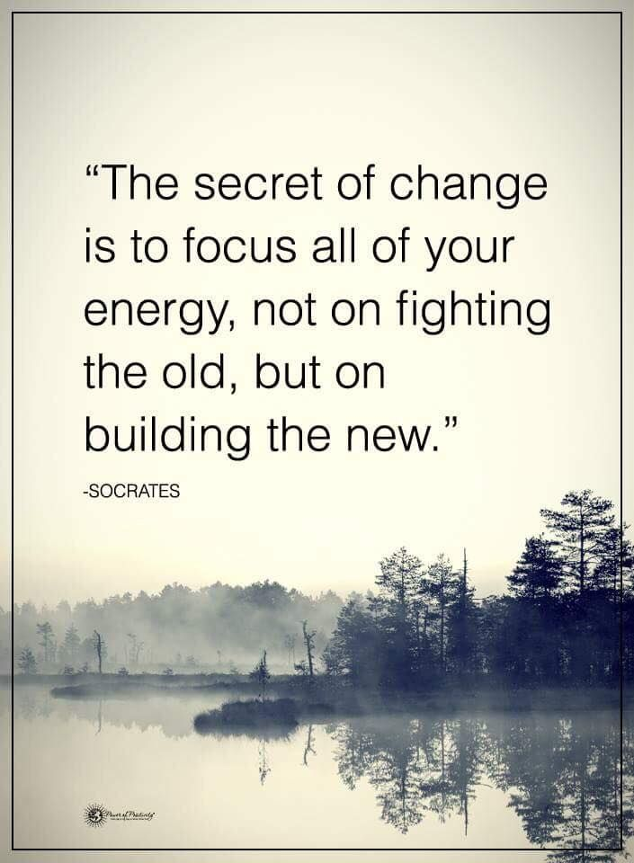 Thanks to Power of Positivity for the inspiration! | Power ...