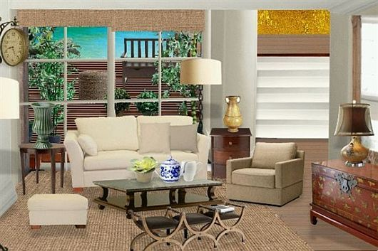 Design A Living Room Online Accessories The Prodigal Living Room With Perfect Furniture White
