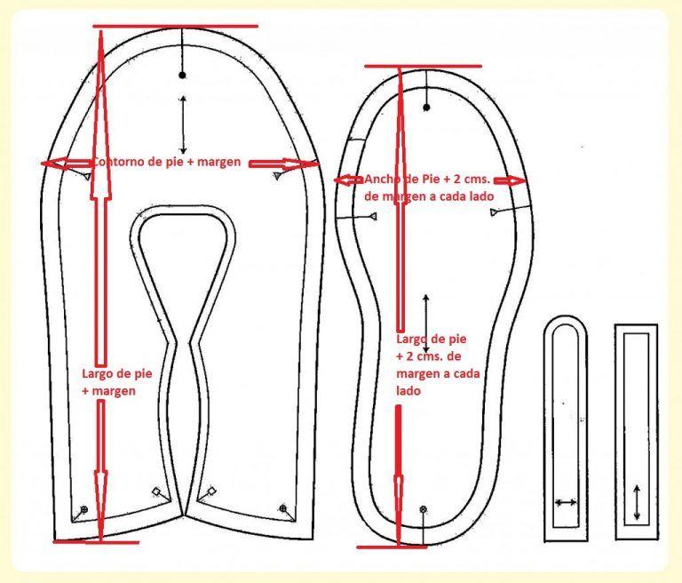 Pin De Alzira Teixeira En Pantufas Crochet En 2020 Zapatos De