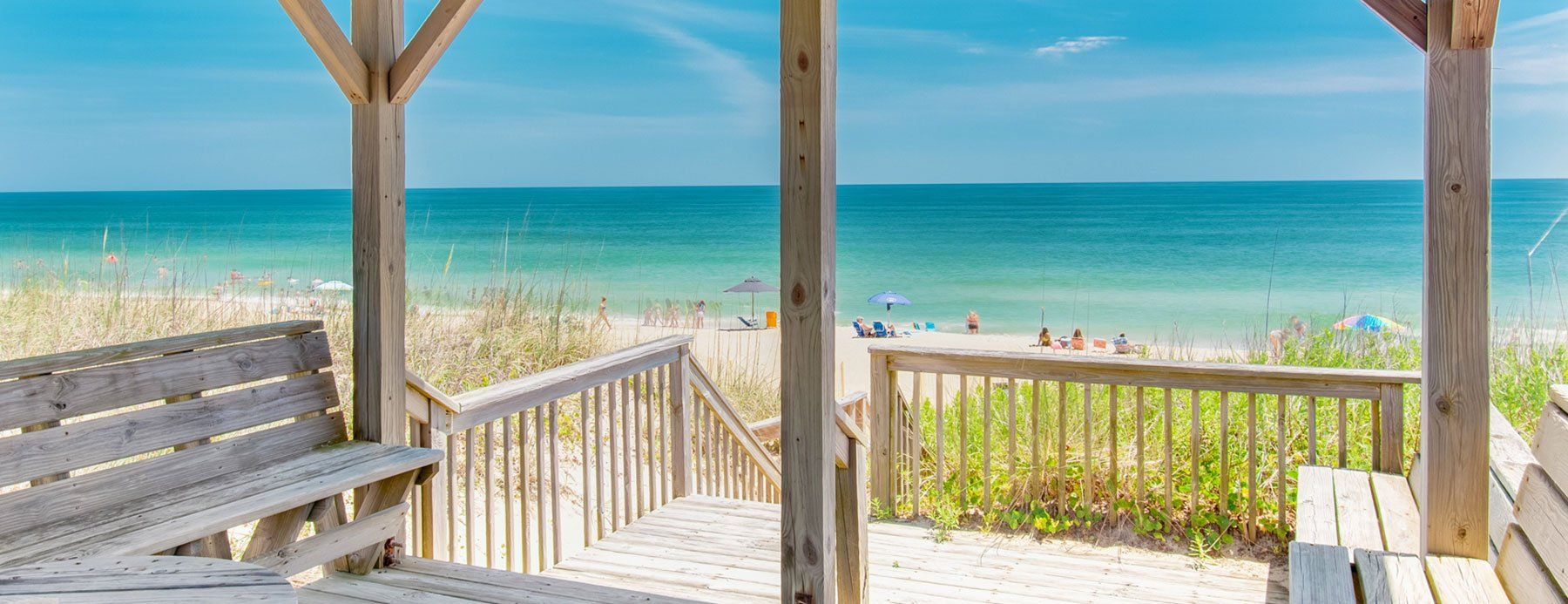 beach rentals outer banks 2020