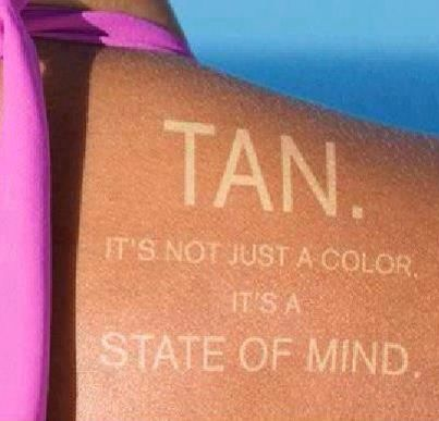 Norvell New Venetian Rapid Tanning Call And Book Your Bella Bronze Spray Tan Today 321 960 6805 Ask For J Best Tanning Lotion Spray Tanning Tanning Skin Care