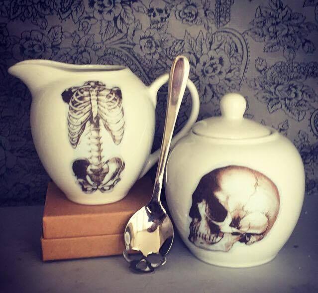 Designer Ceramics by Charlotte Clark Designer Maker