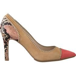 Photo of Lodi Pumps Resin-tp Beige Damen Lodi
