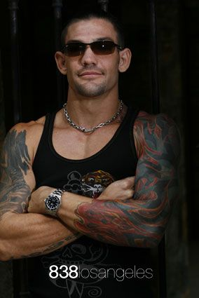 Leland Chapman Son Of Dog The Bounty Hunter Purrr Bounty Hunter Dog The Bounty Hunter Leland Chapman