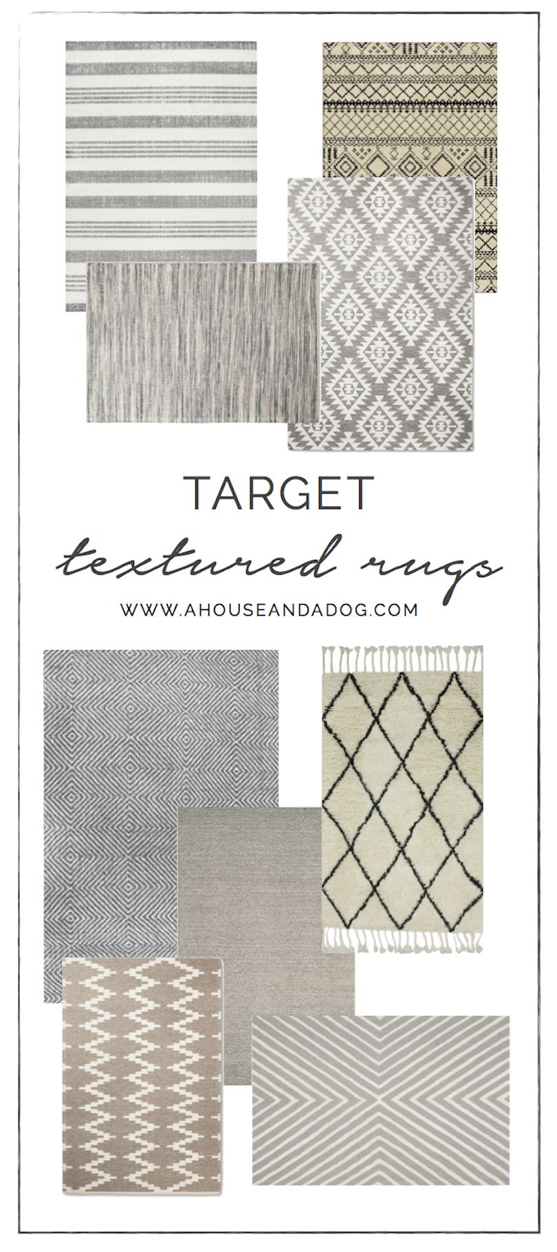 Living Room Rugs Target.Textured Neutral Rugs Home Farmhouse Rugs Room Rugs