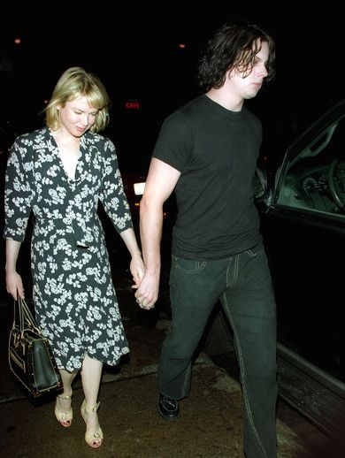 Who is jack white currently dating