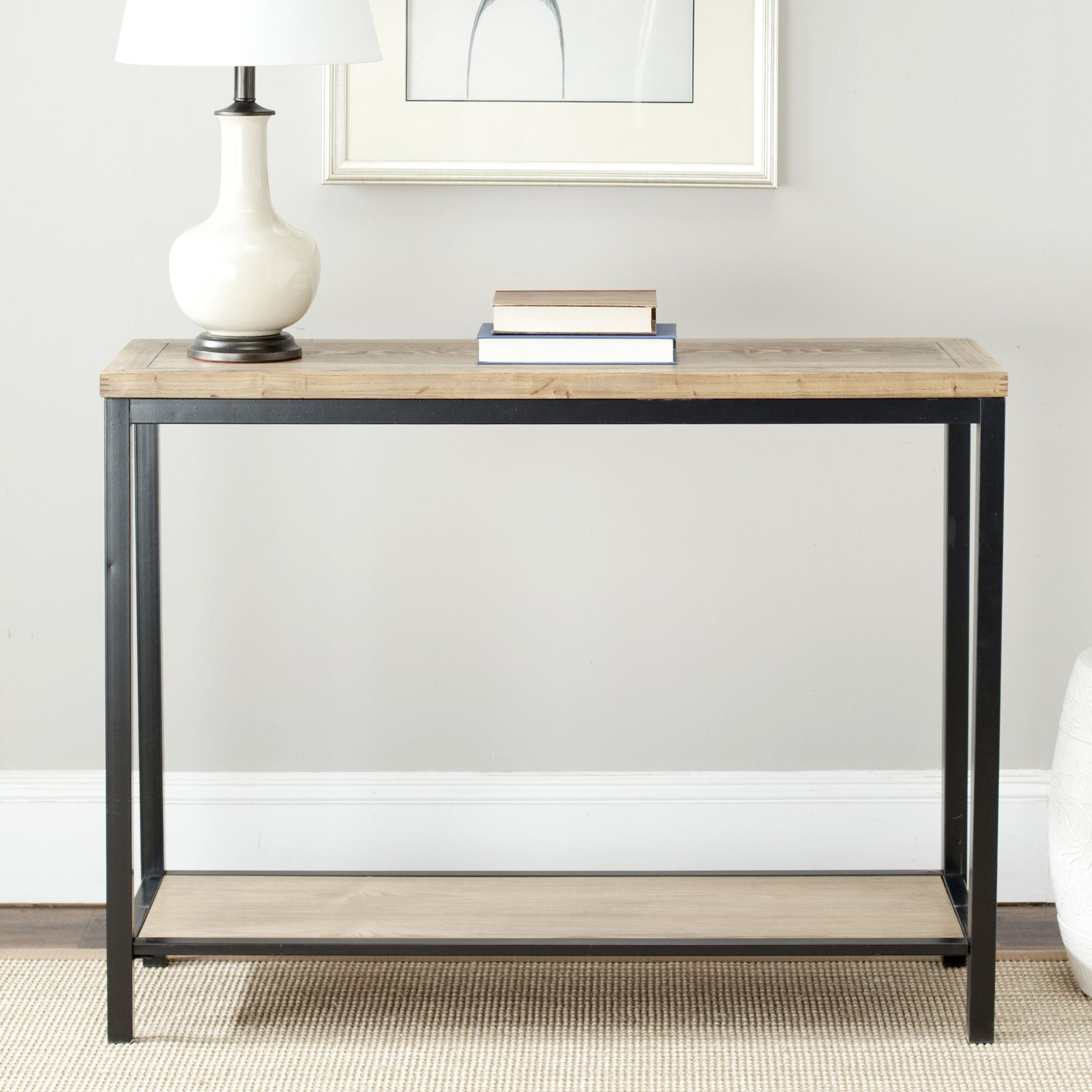 Armandale Console Table