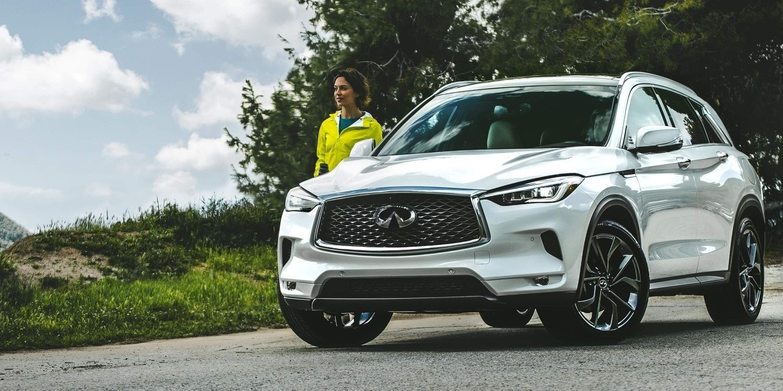 Infiniti New Models 2020 Specs Car Repair 2020 Infiniti Models Specs In 2020 Infiniti Vehicles Infiniti Usa Suv Models