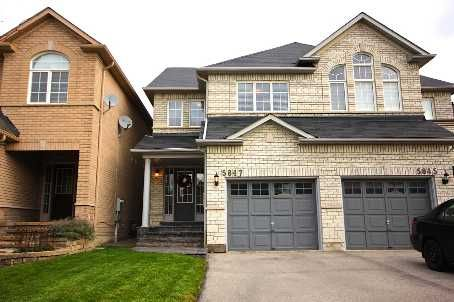 LISTINGS | Toronto GTA Properties    Quality 3 Bedroom Home located in Churchill Meadows Mississauga.  Immaculately Care for home!  A Must see.