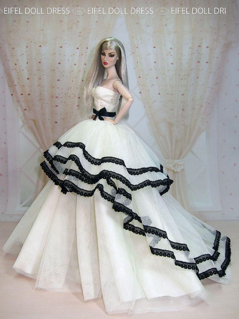Check out the new dress on my eBay shop :) http://www.ebay.com/usr ...