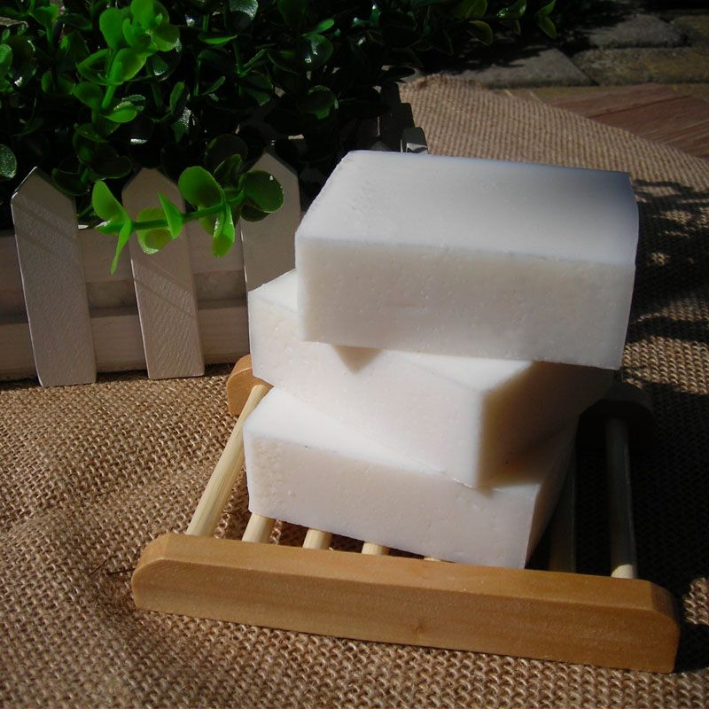 Natural Laundry Bar Soap For Making Diy Laundry Soap Coconut
