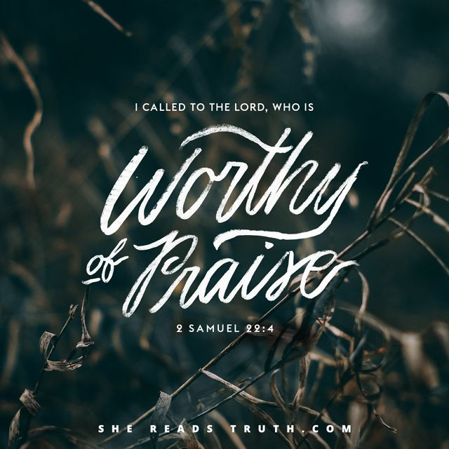 Pin on Worthy of Praise A Collection of Hymns