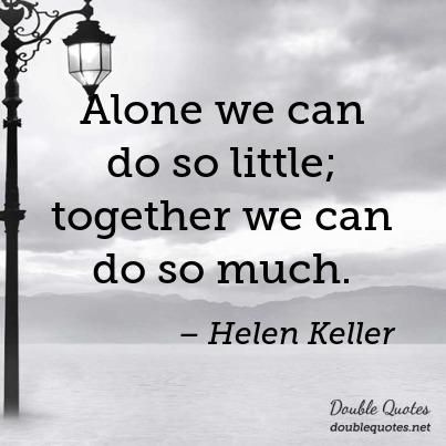 Image result for helen keller quotes more quotes pinterest image result for helen keller quotes altavistaventures Image collections