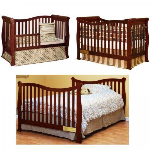 Pin By Tessa Solley On Baby Bear Cribs Convertible Crib