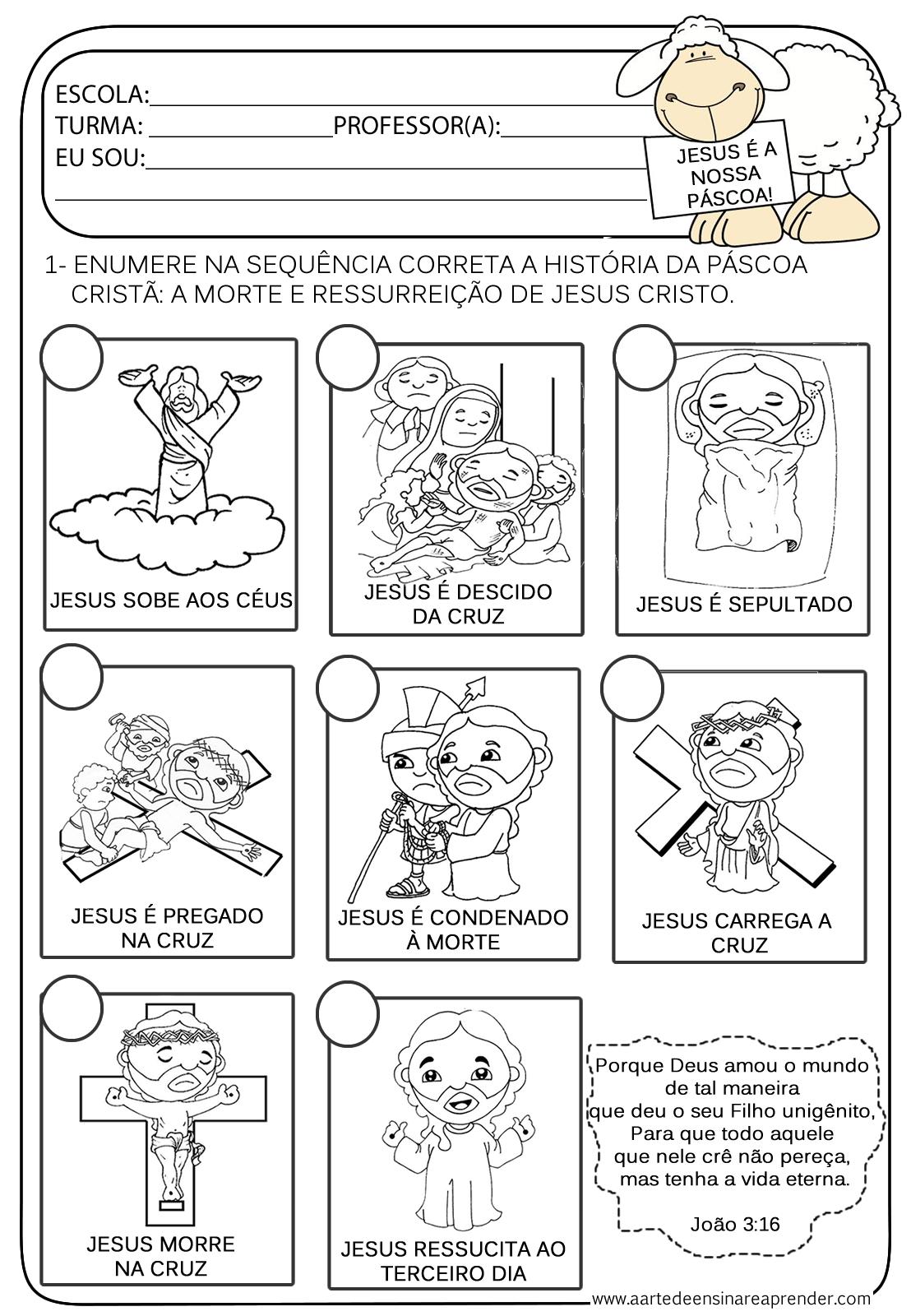Poemas De Nicomedes Santa Cruz