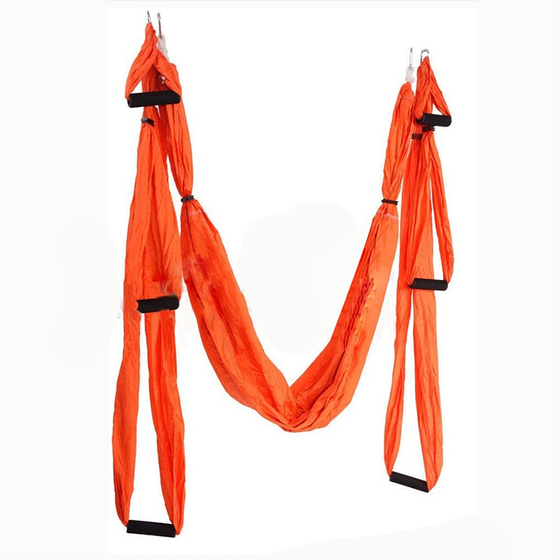 cheap aerial yoga hammock swing buy quality aerial yoga directly from china anti gravity yoga suppliers  super sell aerial yoga hammock swing latest      34 53  buy here   https   alitems   g      rh   pinterest