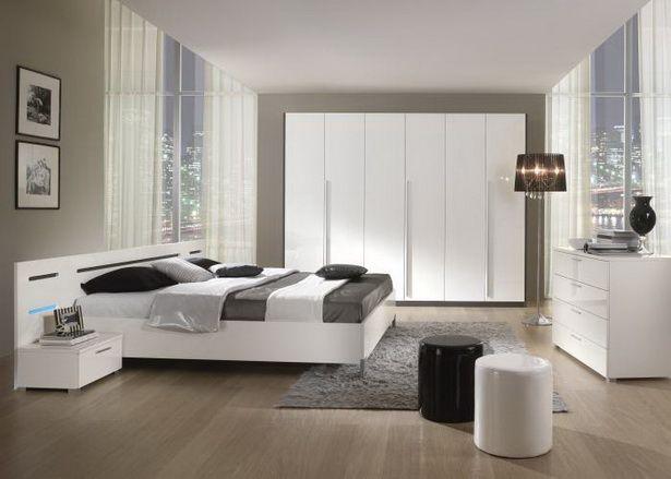 Schlafzimmer Swarovski ~ 16 best chambre à coucher images on pinterest bedroom designs