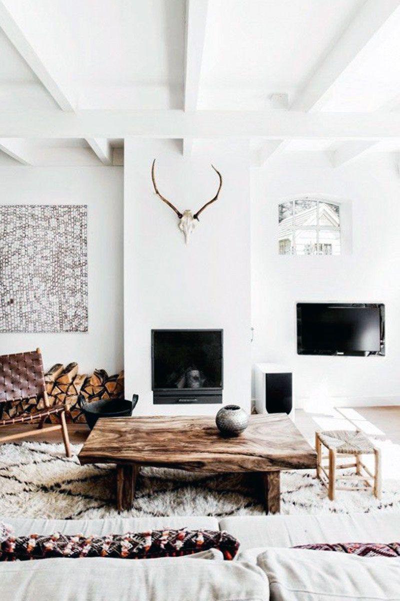 23 Attractive Rustic Scandinavian Living Rooms Inspirations In 2020 Living Room Decor Rustic Scandinavian Design Living Room Minimalist Living Room #rustic #scandinavian #living #room