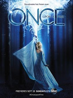 Once Upon A Time Series E Filmes Assistir Series Online Series