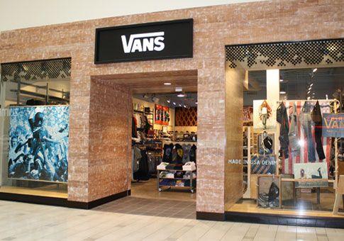 Vans Black Friday In 2020 Vans Black Friday Vans Black Friday