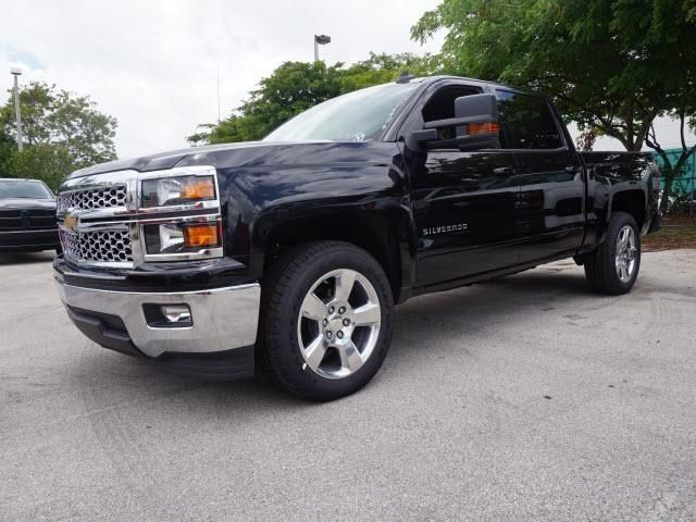 2015 Chevrolet Silverado 1500 Lt With Images Find Cars For Sale 2015 Chevrolet Silverado 1500 Chevrolet Silverado