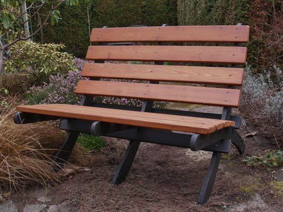 Cedro amor asiento sofá de dos plazas dos por laughingcreekprod ...