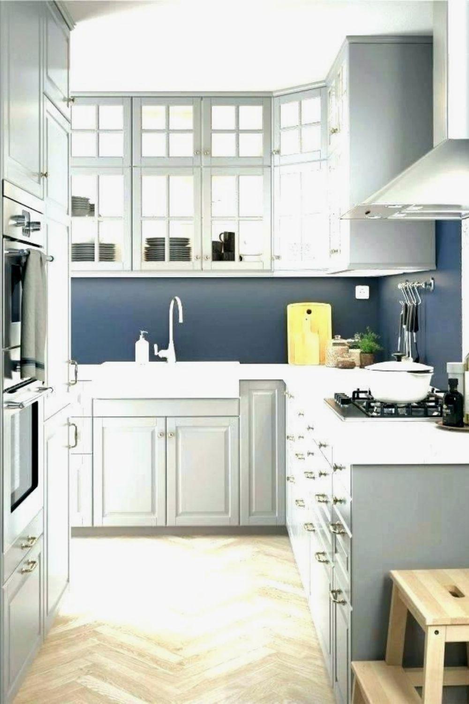 stunning white kitchen cabinets ideas to brighten your