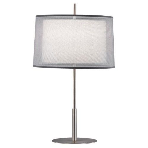 Click To View Larger Table Lamp Contemporary Table