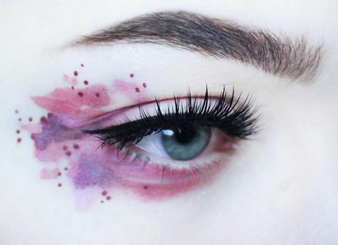 Boudoir 1 Pack Creative eyeliner, House of lashes, Eye