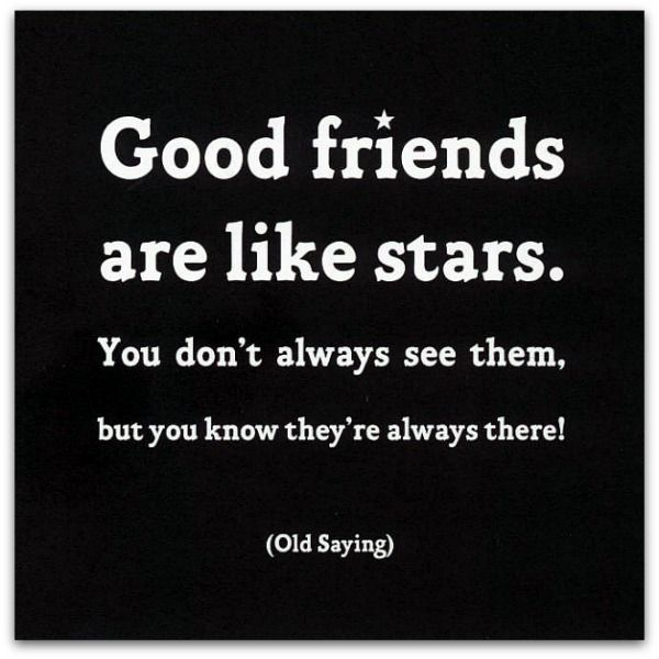 Quotes Quotable Quotes Pinterest Quotes Friends At Gorgeous Quotable Quotes About Friendship