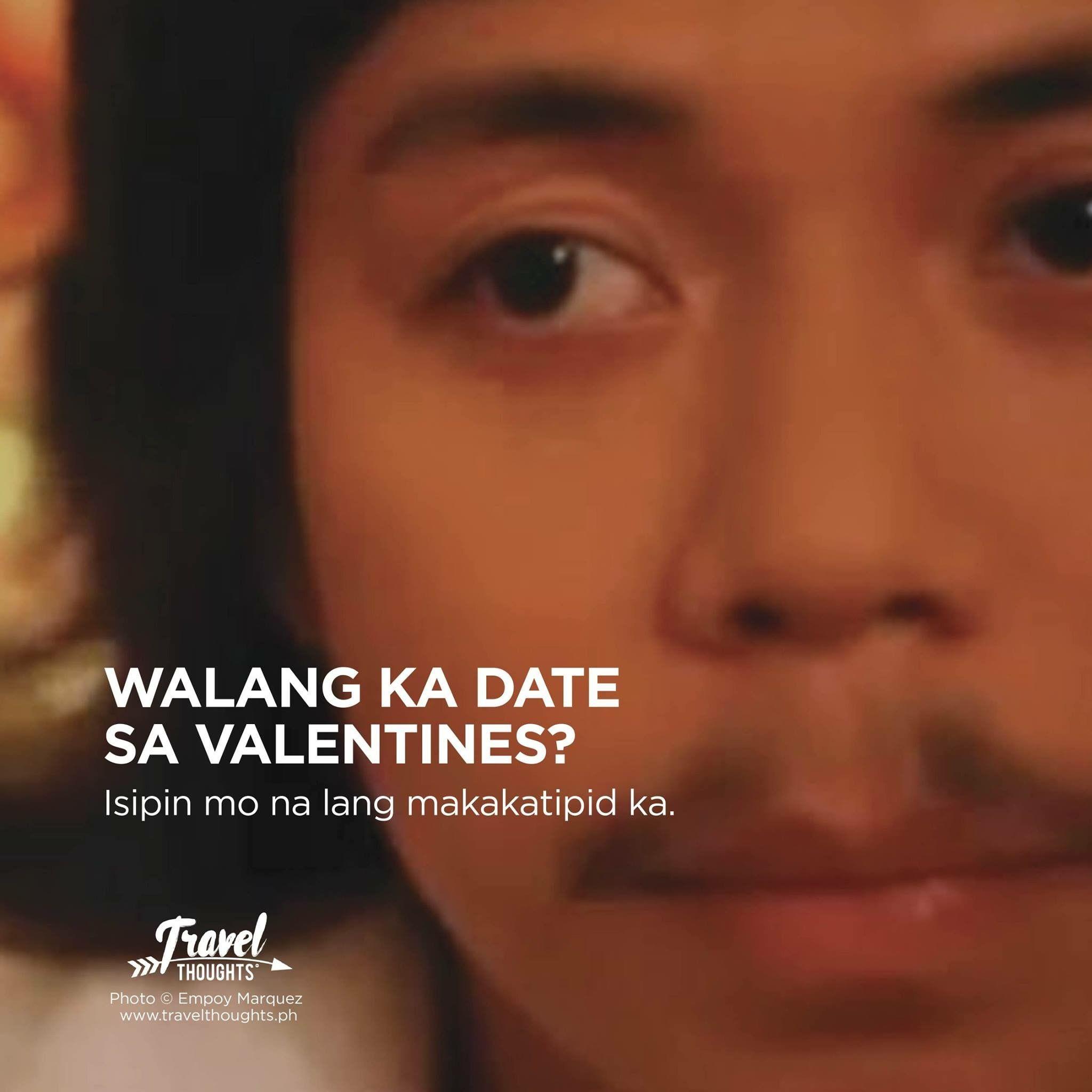 Pin By Mabett Ojeda On Tagalog Kowts Humor Filipino Quotes Tagalog Love Quotes Pinoy Quotes