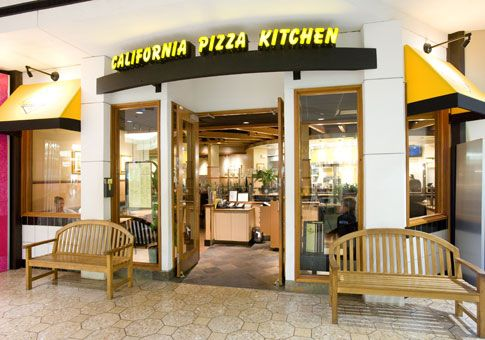 We Always Have A Great Meal At California Pizza Kitchen At The West Farms Mall See Manager Ryan And S California Pizza Kitchen Brio Tuscan Grille Great Pizza