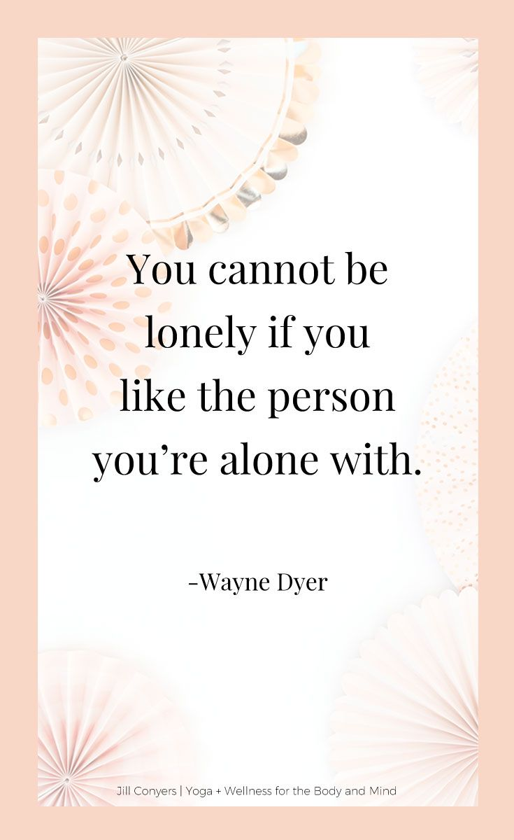 Lead Ins For Quotes The Best Quotes And Inspiration From Drwayne Dyer  Inspiration