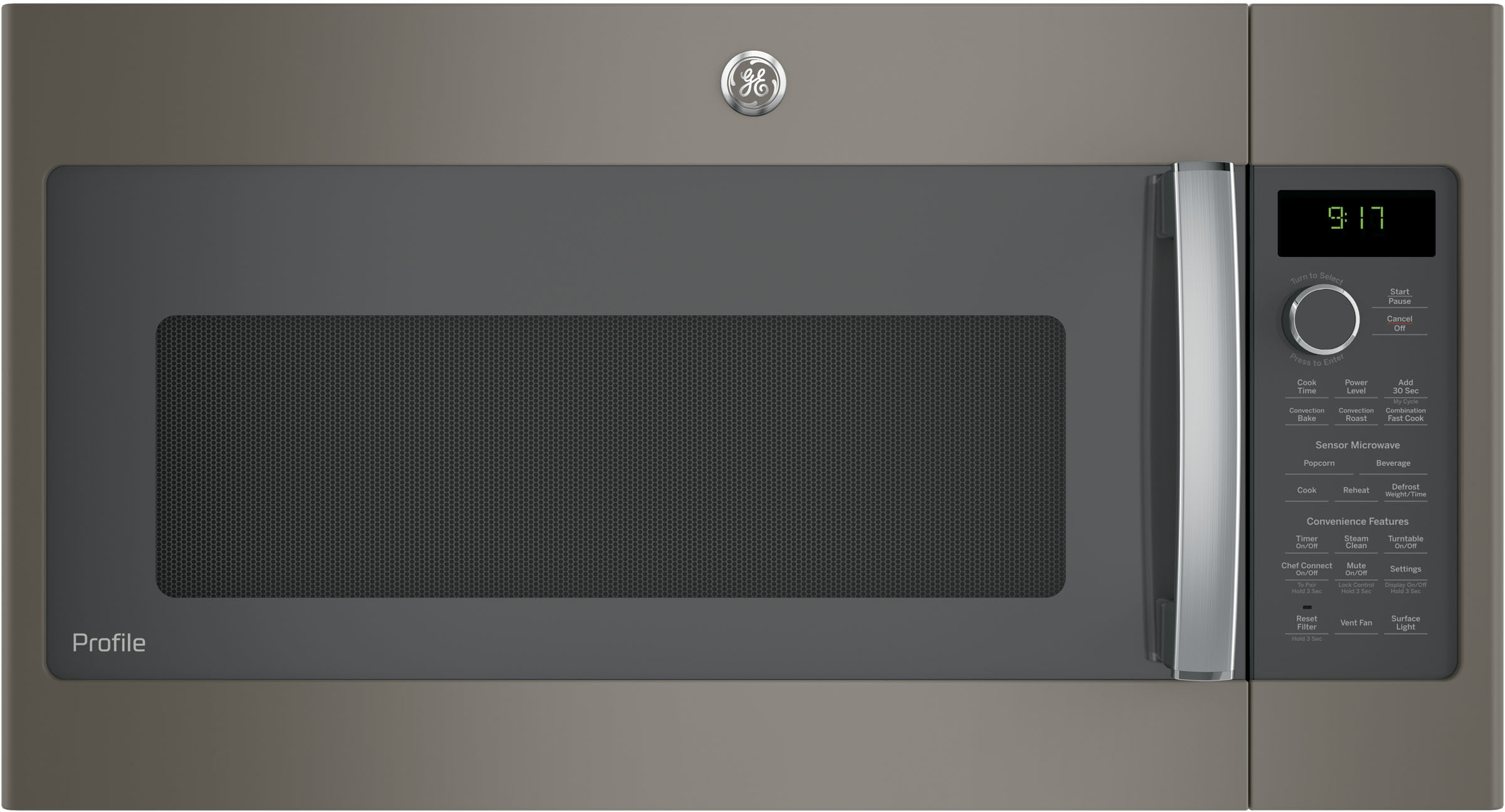 Ge Profile Pvm9179ekes Products In 2019 Convection Cooking