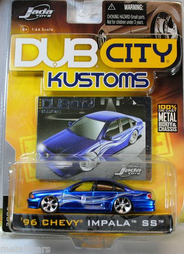 Dub Model Cars : model, Cars., Research., Packing.