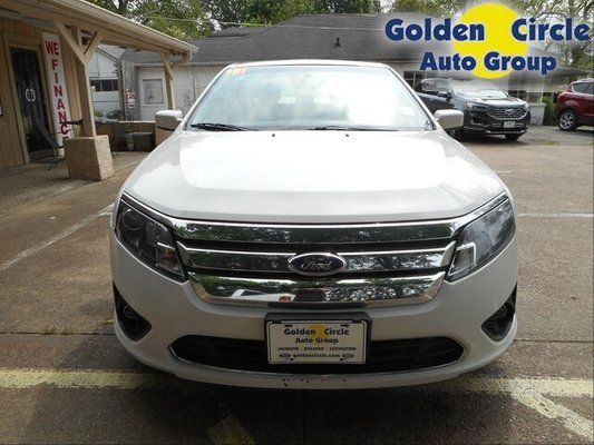 Golden Circle Ford >> Pin On Cars