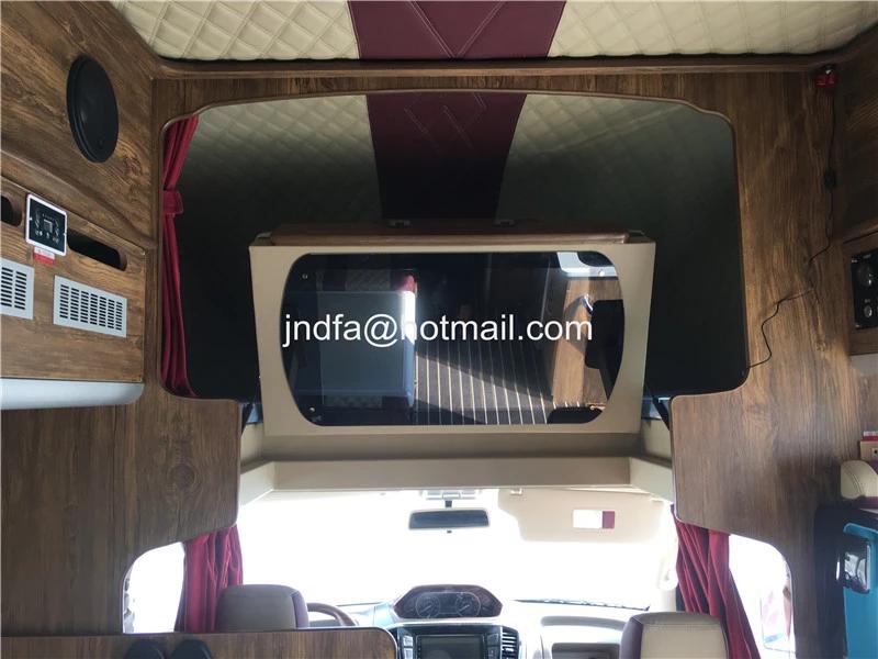 Classic Luxury Family Travel Use National Rv Trade Show Motor Homes Limousine Caravan Buy National Rv Tr In 2020 Luxury Family Travel Caravans For Sale Family Travel