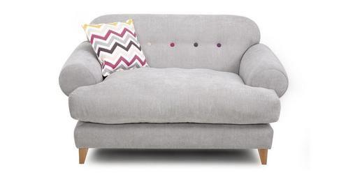 cuddler sofa colby plain   dfs cuddler sofa colby plain   dfs   living room   pinterest   house      rh   pinterest