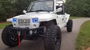 oreion reeper 4x4 5 SEATER - Google Search | buggy | Monster trucks