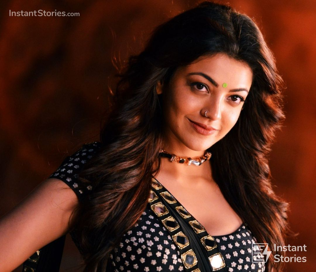 Kajal Aggarwal Latest Images Download In 2020 Latest Images Top Celebrities Beautiful Indian Actress