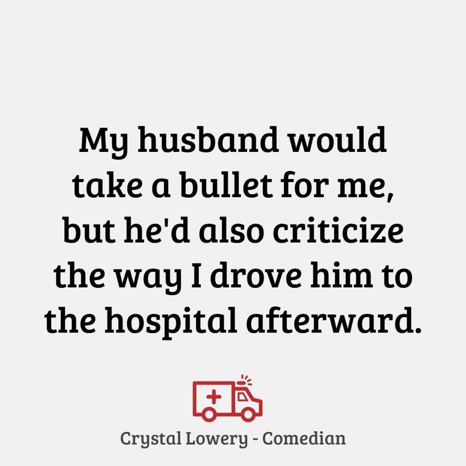 Pin By Truvision Health Associate On Pick Me Ups Marriage Quotes Funny Crazy Mom Quote Bad Parenting Quotes