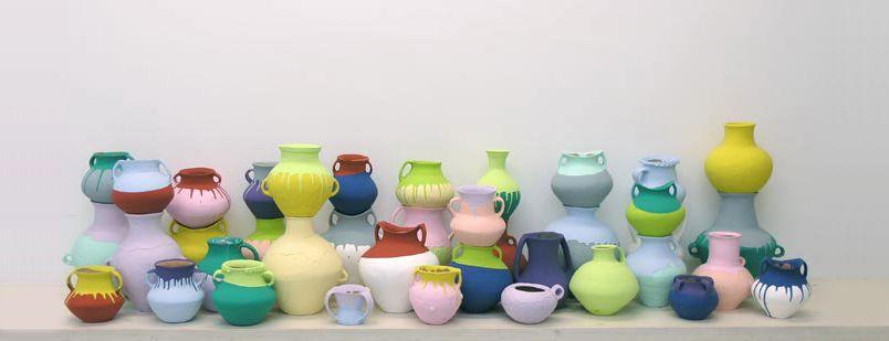 Ai Weiwei Vase Google Zoeken Ceramics Pinterest Artist