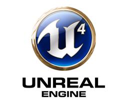 Unrealengine Com Video Game Jobs Unreal Engine Epic Games