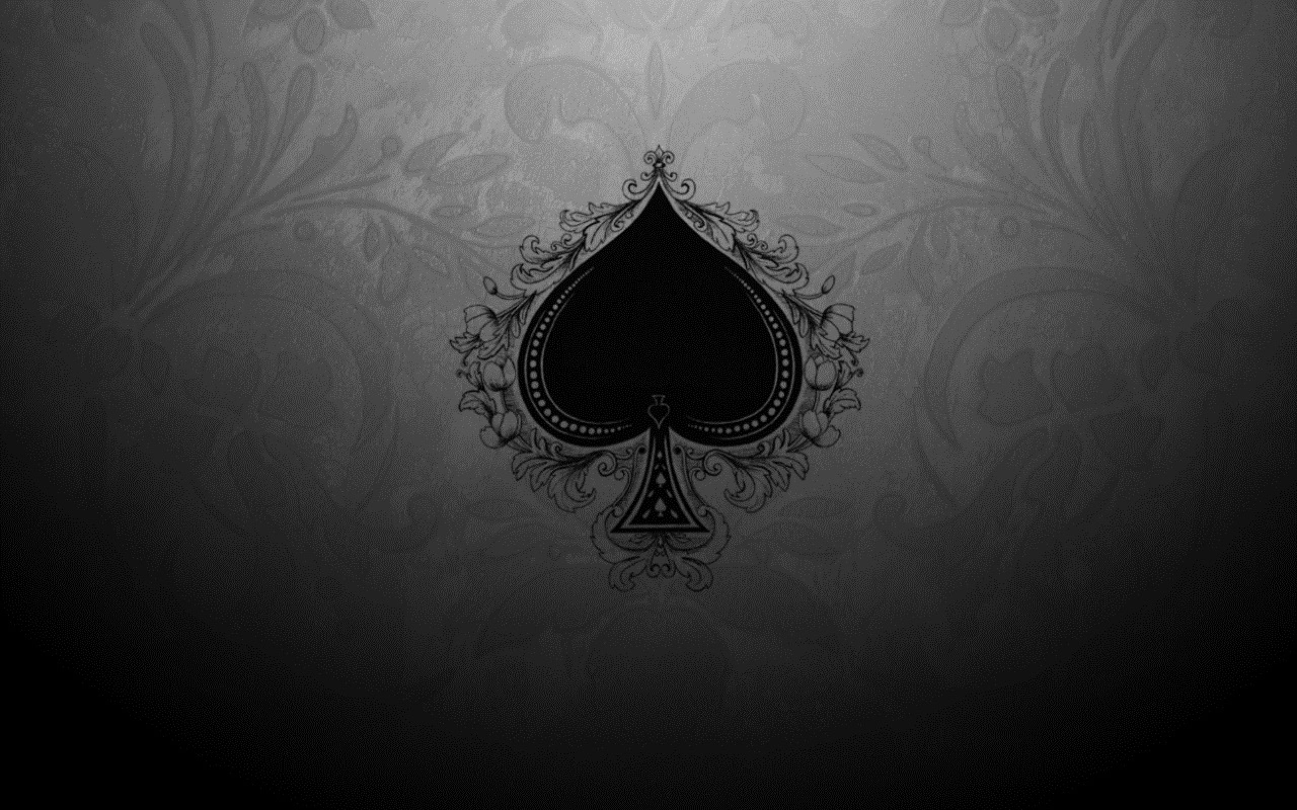 Aards quotes ace of spades images 1920x1200