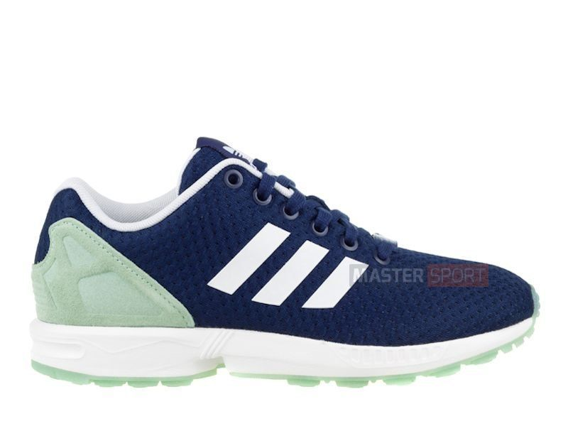 Buty Damskie Adidas Nike Puma Reebok Reebok Adidas Nike